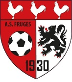 Blason As Fruges